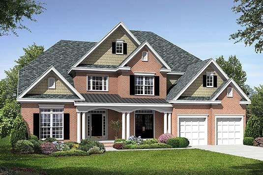 Desain Rumah Minimalis 1 Lantai (12)
