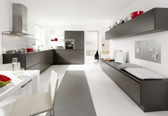 Design Interior Rumah Minimalis (1)