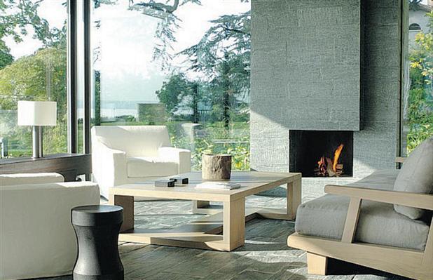 Design Interior Rumah Minimalis (11)