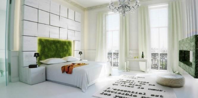 Design Interior Rumah Minimalis (12)
