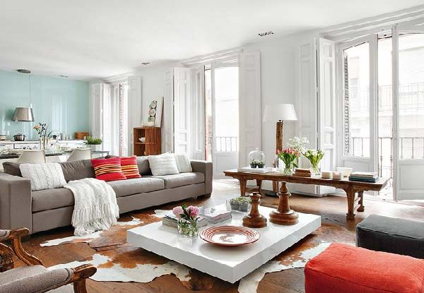 Design Interior Rumah Minimalis (13)
