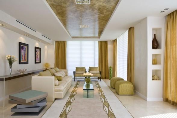 Design Interior Rumah Minimalis (14)