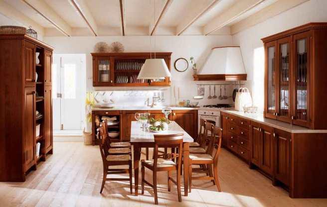 Design Interior Rumah Minimalis (15)