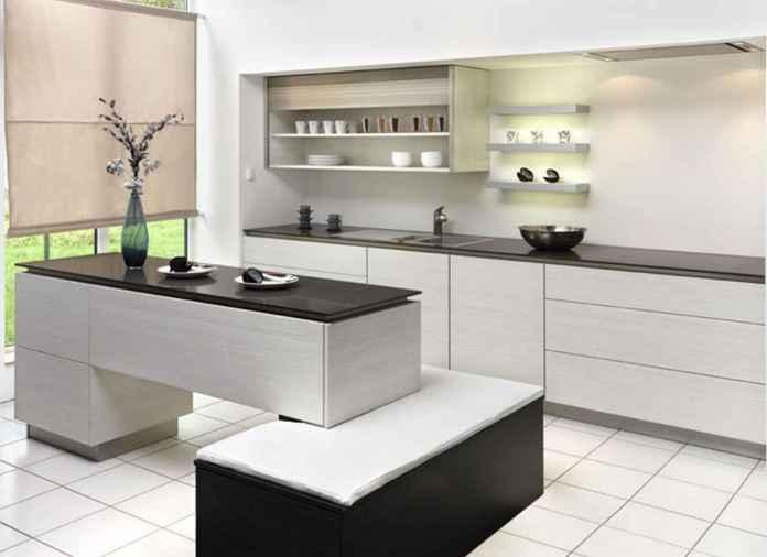 Design Interior Rumah Minimalis (2)