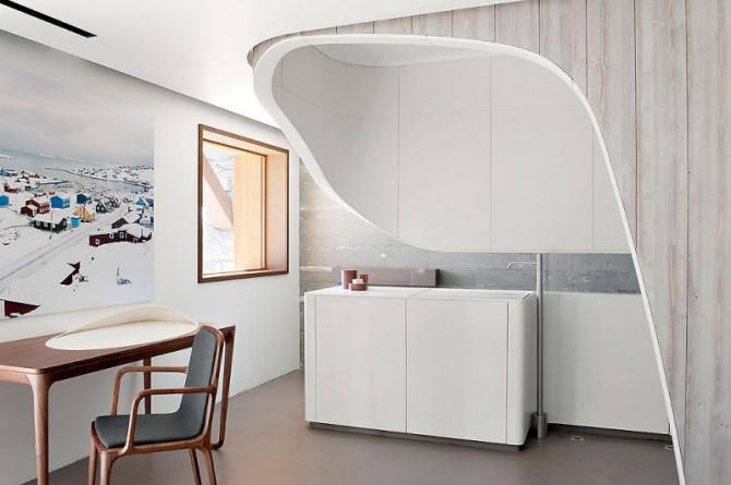 Design Interior Rumah Minimalis (3)