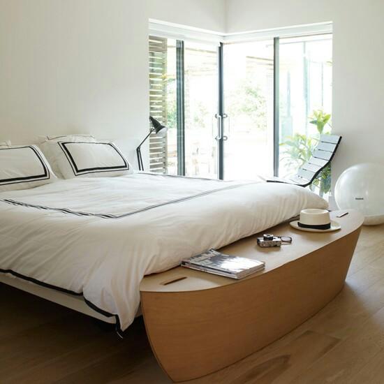 Design Interior Rumah Minimalis (4)