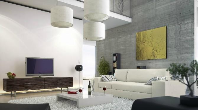 Design Interior Rumah Minimalis (6)