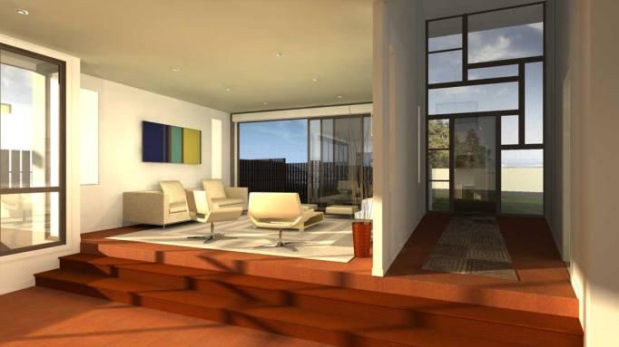Design Interior Rumah Minimalis (7)
