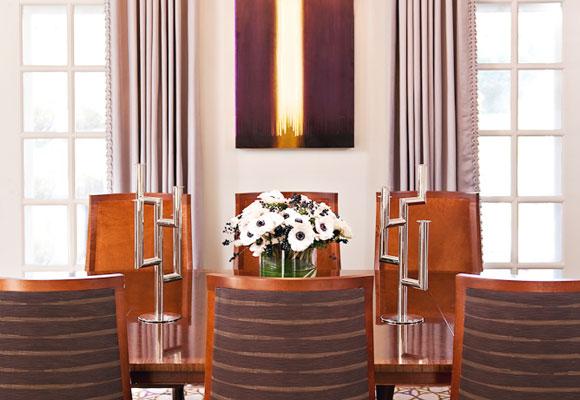 Design Interior Rumah Minimalis (8)